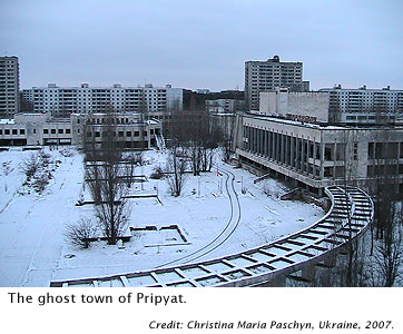 story-chernobyl-Pripyat