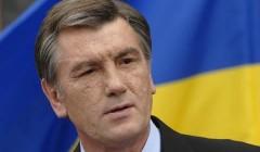 Viktor Yushchenko: http://visitbulgaria.info/famous-people/viktor-yushchenko