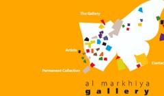 gallery-al-markhiya-doha