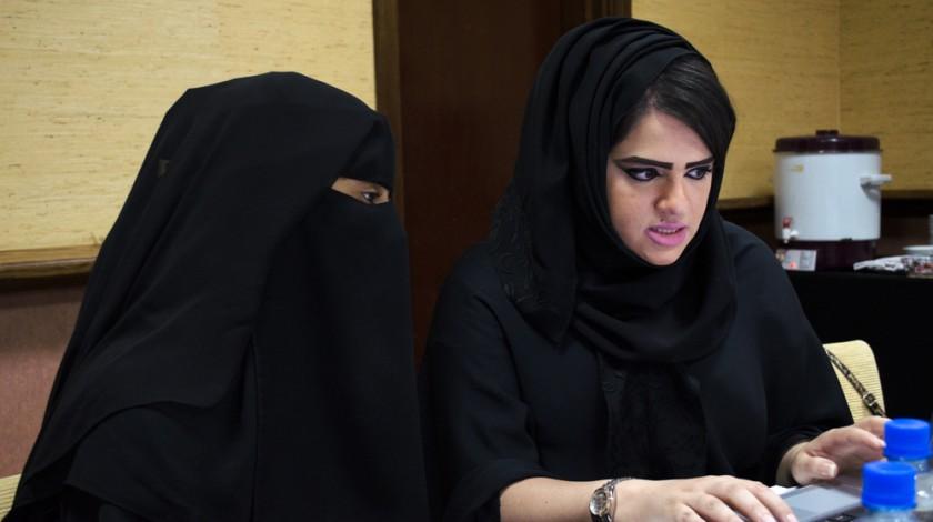 Qatar Dating - Online Dating in Qatar - LoveHabibi