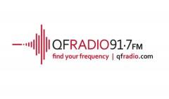 QF-Radio-Logo-(English)