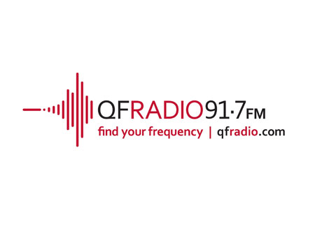 QF-Radio-Logo-(English)