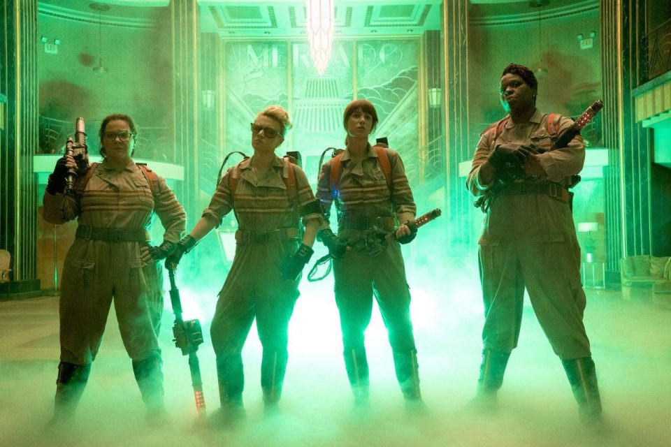 ghostbusters2016-1-1280x853