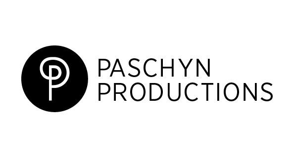 PP-Logo-Black-Vertical